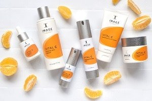 Image MD Products